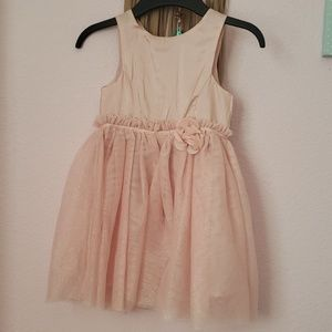 Other - NWOT H&M TODDLER DRESS